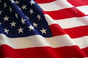 ABD İsrail saldırılarını kınamadı.10985