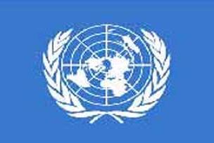 BM'ye göre Gazze'de 51 sivil öldü.9312