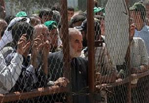 Mısır 6 sığınmacı Çeçen'i Rusya'ya verecek.16987