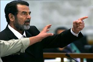Saddam'ın Kanadalı casusu.10587