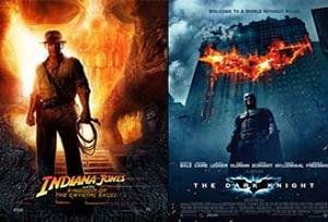 2008 yılının en 'Hatalı' 10 sinema filmi.16088