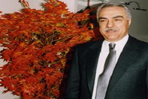 Başbakan'ın prensi CHP'ye katıldı.30084