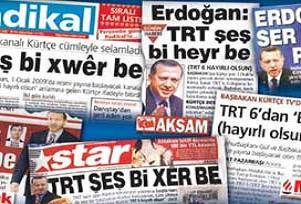 TRT-6 Kürtlere 'Hayırsız' olsun.23193
