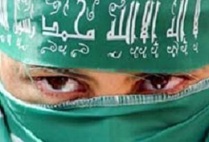 Hamas: Asla teslim olmayacağız.24537