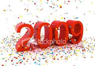 2009'da kesin konuşulacak 10 şey.21363