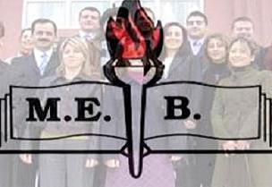 MEB'dan 15 bin öğretmen atanacak.13048