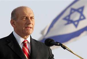 İsrail: Bu durum uzun süremez.8785