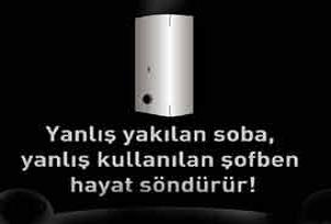 Sivas'ta �ofben zehirlenmesi: 1 �l�.7220