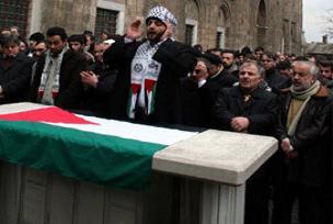 İsrail vahşetine cuma sonrası öfke.12520