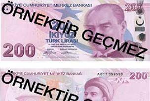 Türk Dil Kurumu imlaya noktayı koydu.16627