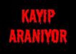 Konya'da 12 gün kaybolan kişi bulundu.6349