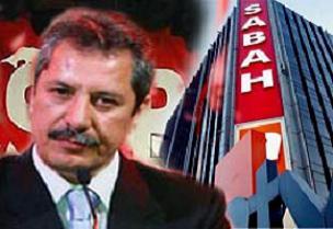 Türkiye'nin SABAH'a ihtiyacı var.15565