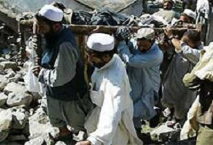 Pakistan'da saldırılar: 8 ölü.18691