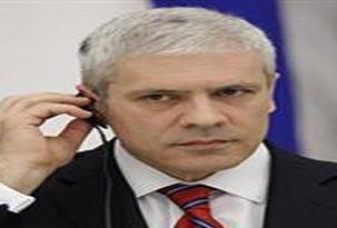 Sırplar Kosova'da gelecek görmüyor.24649