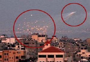İsrail'in korkunç bomba sırrı!.12801