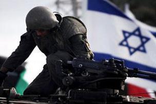 İsrail: İki Hamas liderini öldürdük.11119