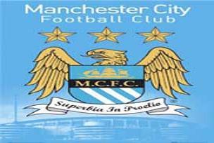 Wayne Bridge Manchester City'de.13991
