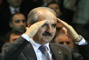 Kurtulmuş'a göre Türkiye ne yapmalı?.10713