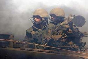 İsrail 1 askerinin öldüğünü duyurdu.10362