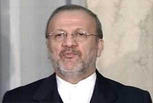 İran'dan Vatikan'a harkete geç çağrısı.7146