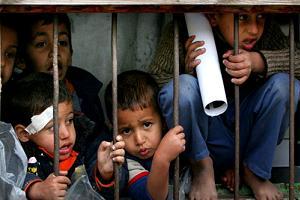 Gazze'deki Türkler tahliye ediliyor.14702