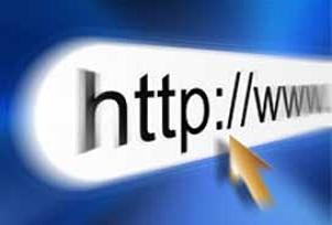 İnternette ONLINE yardım hattı.7902