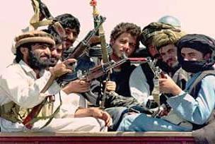 Taliban 3 ABD casusunu öldürdü.17383