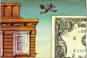 Dünya dolar kriziyle burun buruna.16254