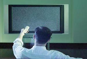 Televizyon'dan internete girme devri.9589
