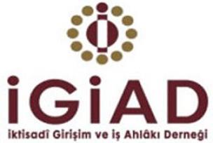 İstanbul'da geçimin bedeli 1140 TL.9105