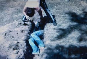 Fuhuş yapmayanı diri diri gömmüşler.13465