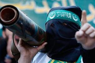 Hamas Mısır'ın ataşkes planını inceliyor.11511