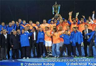 Asya �ampiyonlar Ligi kuralar� �ekildi.16491