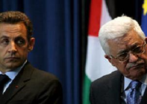 İsrail ve Abbas ateşkesi kabul etti.9912