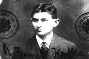Okumalar Günleri Kafka ile başlıyor.11191