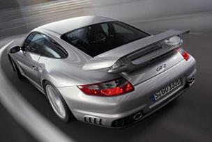 Aralıkta 7 adet Porsche satıldı.11051