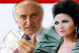 Sibel Can'dan TRT'ye ağır eleştiri.11027