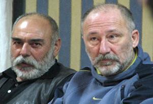 Altan Erkekli'den gazetecilere: Size ne?.12102