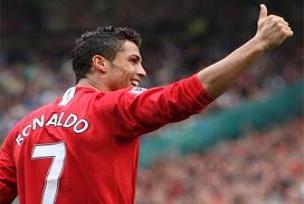 Cristiano Ronaldo ölümden döndü.10115