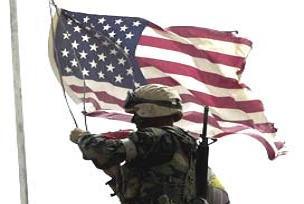 G. Kore'de ABD askerleri alarmda.11967