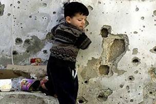 BM, Gazze'de bağımsız soruşturma istedi.15924