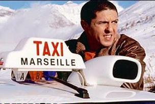 'Taxi' filminin yıldızı gözaltına alındı!.14809