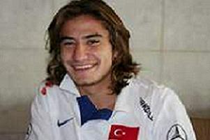 Sivasspor Aydın'a talip olacak.9776