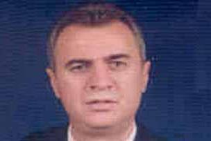 Eski milletvekili kaçakçılıktan tutuklandı.6797