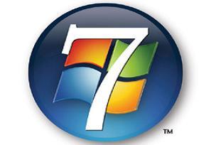 Windows 7'yi Bedava Deneyin!.8731