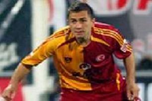 Galatasaray'da Emre şoku!.11611