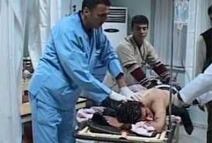 Gaziantep'te alacak kavgasında 1 ölü.13964