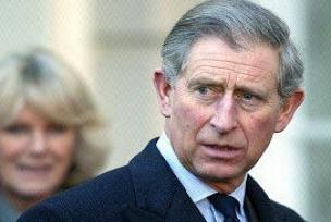 Prens Harry'den 'Paki' özrü.11383