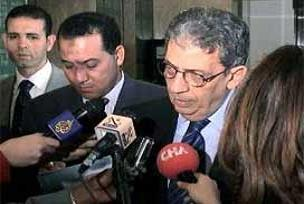 Arap bakanlara acil toplantı çağrısı.14012