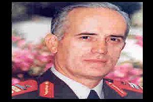 Emk.Org.Kemal Yavuz salıverildi.12240